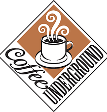 Coffee Underground